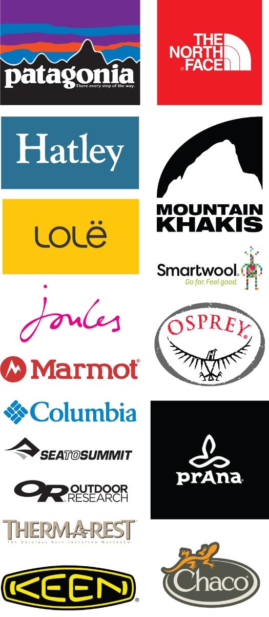 bearcub brands